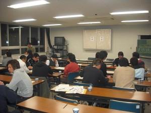 清須市商工会青年部全体会議1004082