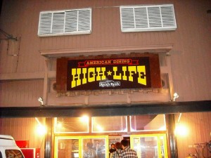 HIGH-LIFE10