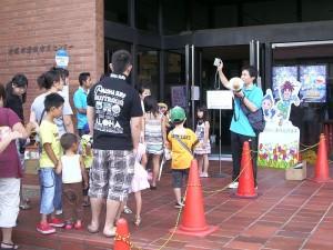 宵祭り子ども映画祭02
