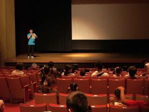 宵祭り子ども映画祭04