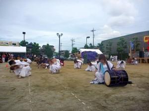第3回よさ魂~spirit翼祭06