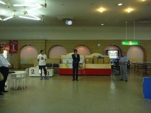 平成22年支部ボウリング大会01