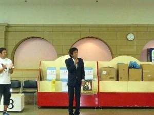 平成22年支部ボウリング大会02
