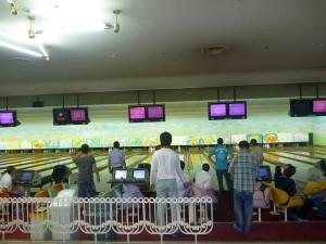 平成22年支部ボウリング大会05