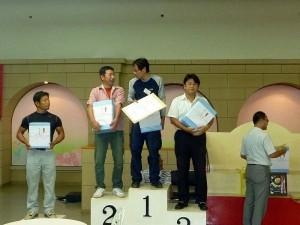平成22年支部ボウリング大会06