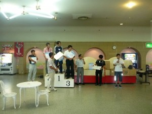 平成22年支部ボウリング大会07