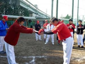 平成22年度西春日井支部スポーツ大会5
