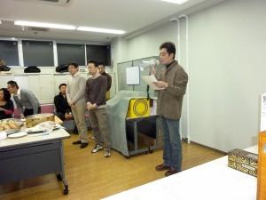 2010年青年部員家族忘年会03