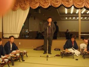 清須市商工会青年部視察研修会03