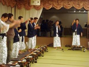 清須市商工会青年部視察研修会05