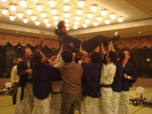 清須市商工会青年部視察研修会06