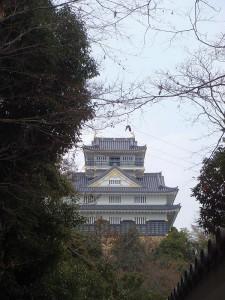 清須市商工会青年部視察研修会12