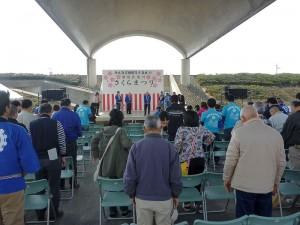 第2回清須五条川さくらまつり04