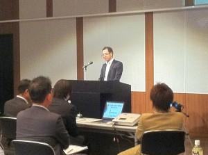 平成23年商工会青年部主張発表愛知県大会02